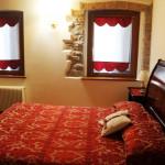 Hotel Calvi Vittorio Veneto