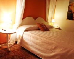 Hotel Calvi - Vittorio Veneto