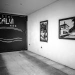 cropped-Hotel_Calvi_Ingresso_2.jpg