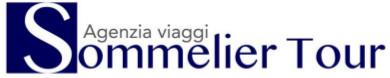 Sommelier Tour Logo